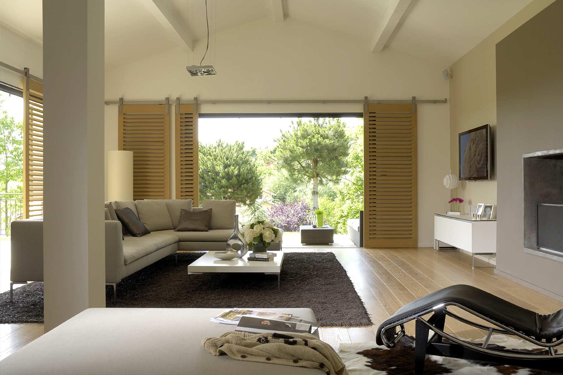Idée décoration d intérieur